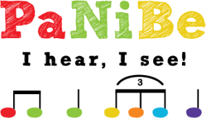PaNiBe_Logo_Color