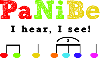 PaNiBe_Logo_Color_FINAL