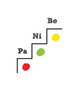 Steps Pa Ni Be